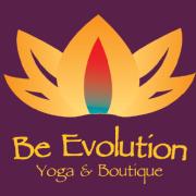 Be-Evolution-Yoga