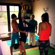 yogaatbergamot