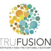 Tru-Logo