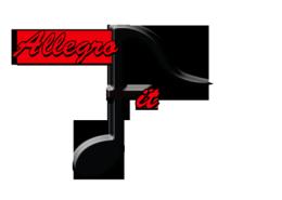 allegro_logo