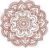 Hariharalaya Yoga & Meditation Retreat Centre