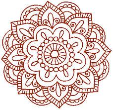 Gokarna Yoga Garden