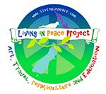 LivingInPeace Project
