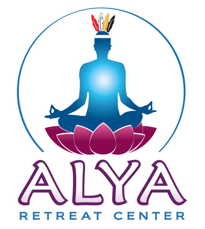 Alya Retreat Center