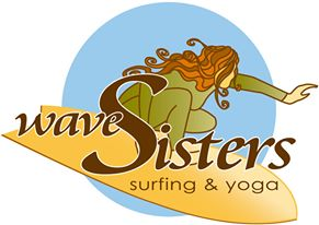 Wave Sisters