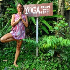 yogafarmlove