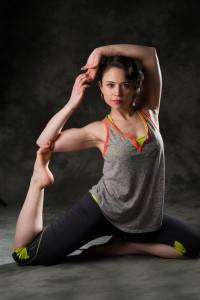 Gina-Trello-Yoga-037-Edit