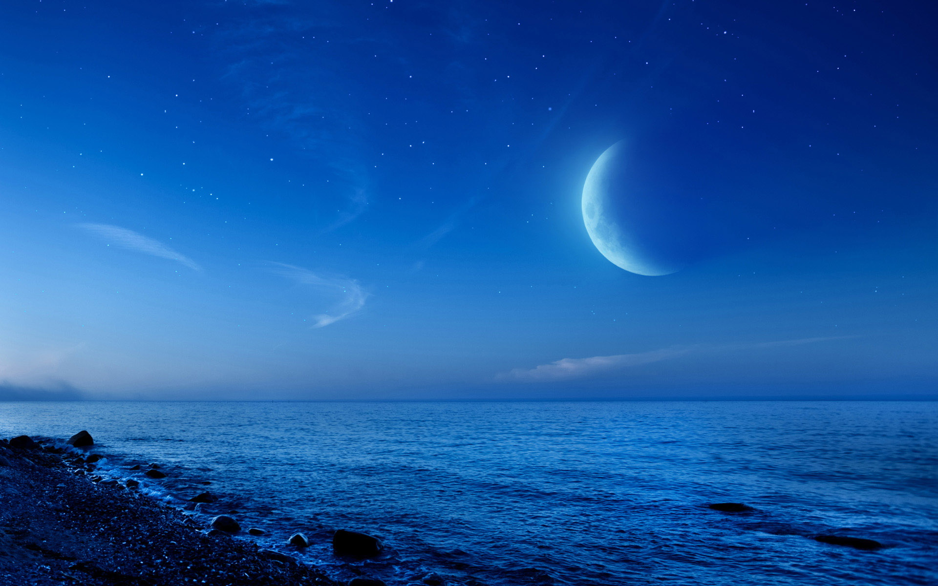 moonlight-and-sea_192420-1920x1200