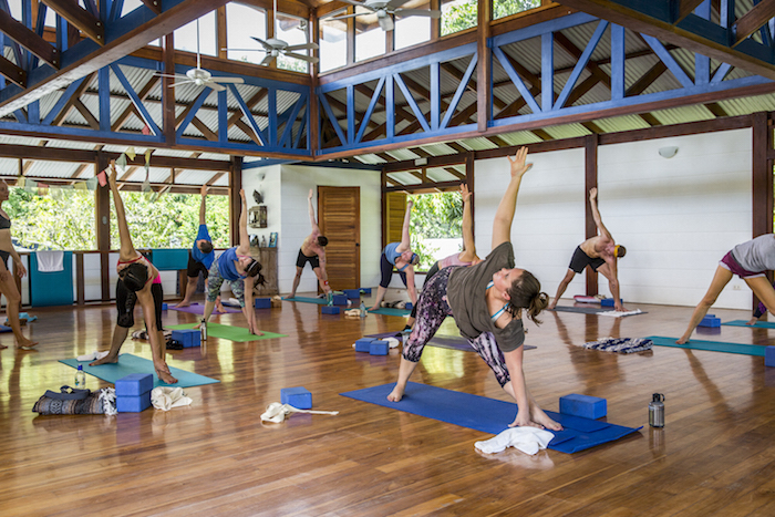 5-Life-Lessons-I-Learned-After-Leading-my-Third-Yoga-Retreat-In-Costa-Rica-Valentina-Rose-Yoga-Class