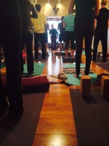 yoga-revolution-2