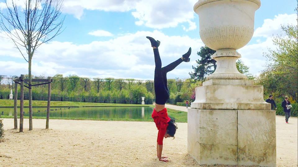 Versailles-Shannon-Handa-Yoga