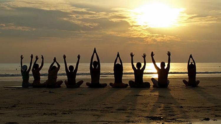 in2urlife.com-bali-retreat-adventure-in2u-health-wellness-1