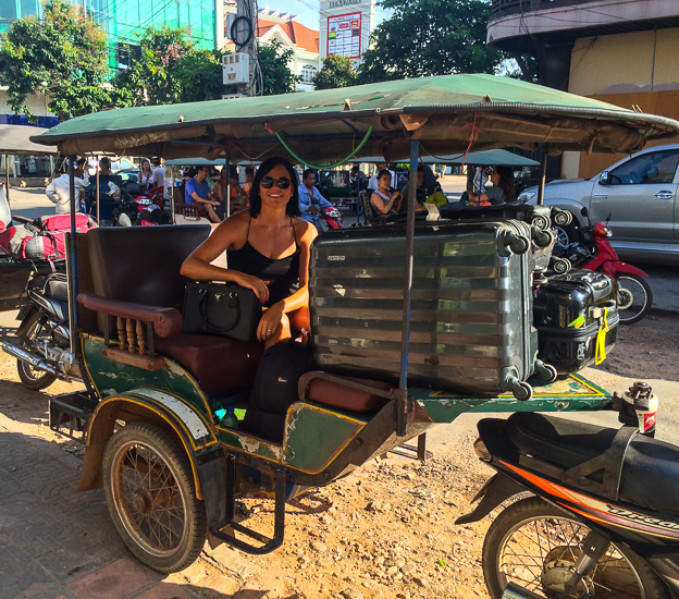 american-tourister-tuk-tuk-cambodia
