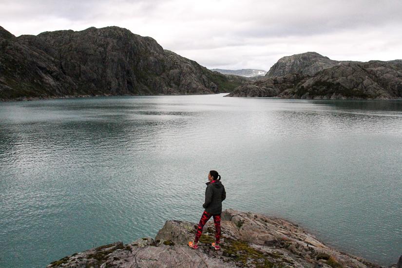exploring-the-breathtaking-folgefonna-national-park_
