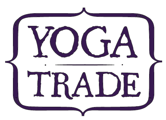 Yoga Trade