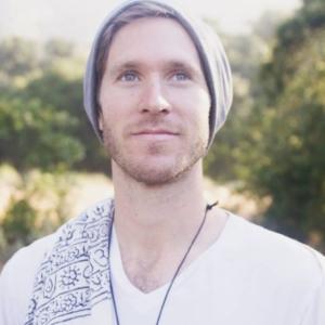 Brandon Spratt