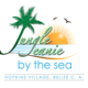 Jungle Jeanies Beachfront Cabanas