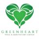 Greenheart Yoga & Meditation Center